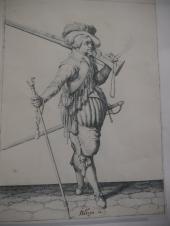 23_musketier_16e_eeuw